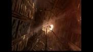 Warcraft 3 Trailer