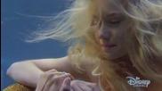 Русалките от Мако сезон 2 промоция на Дисни Чанал в Австралия