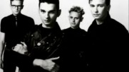 Depeche Mode _behind the wheel _ instrumental Best Sound maked by V.z.letich