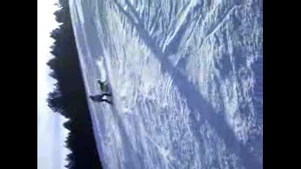 Топ мастер скиори професионалисти