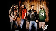 Limp Bizkit,  Korn,  Metallica,  Eminem,  Disturbed,  Linkin Park