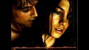 House: Igness ft. Sevensensis - Be With You (original vocal mix)