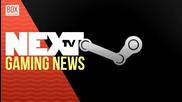 NEXTTV 034: Gaming News