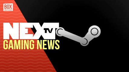 NEXTTV 034: Gaming News