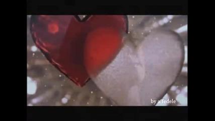 Mino Reitano - Avevo Un Cuore Che Ti Amava Tanto. 1968