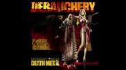Debauchery - Zombie Blitzkrieg [full Hd]