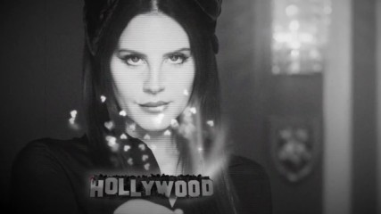 Lana Del Rey - Lust For Life Official Audio ft. The Weeknd | Превод & Текст