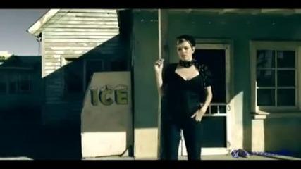 Dash Berlin with Cerf, Mitiska and Jaren - Man On The Run ( Official Music Video )