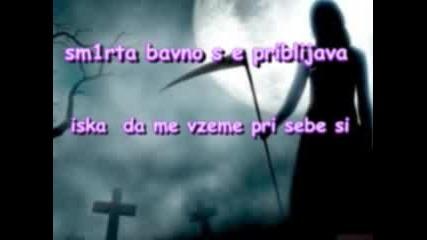 Sad Love :(