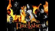 Firelake - Sands Of Time (oksana version 2014)