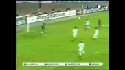 Dynamo Kiev Vs Manchester United 23.10.07