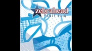 Zebrahead - Oops I Did It Again