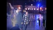 Борут Пахор печели президентските избори в Словения