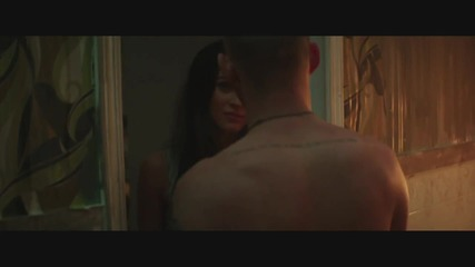 Eminem ft. Rihanna - Love The Way You Lie [hd]