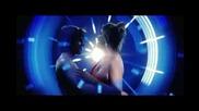 Indira Radic - 2012 - Zodiac (hq) (bg sub)