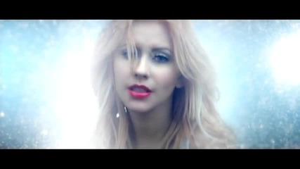 Превод! Christina Aguilera - You Lost Me | Official Video ©