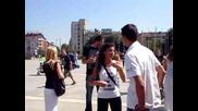 Чрд Майкъл 29.08.2009г.