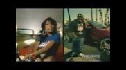 Snoop Dogg Ft. Mike Jones, Bun B & Lil Eazy-E - My 64 Impala