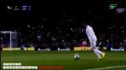 Cristiano Ronaldo Real Madrid 2010 Season preview