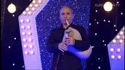 •2013 Eurovision Bulgaria• Елица & Стоян - Само Шампиони