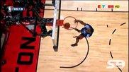Nba All Star 2013 - Sprite Slam Dunk Contest 2013 (всички Эабивки от Конкурса! ;))