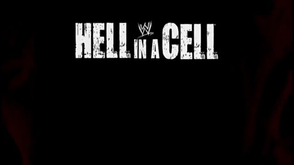 Wwe - Hell in a Cell 2012 Official Promo