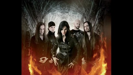 - Xandria - Nightfall 2014