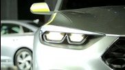 Минутка: Apple ще правят автомобил?