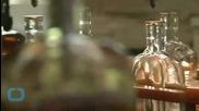 Five Suspects In $100,000 Kentucky Whisky Heist Plead Not Guilty