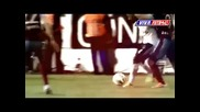 Viva-futbol-volume-90