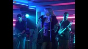 2009 Вижте концерта на Лепа Брена и Андреа  в Банско!