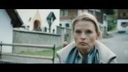 Autumn Blood / Есенна кръв (2013) Целия Филм с Бг Превод