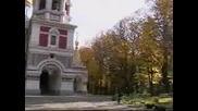 Руската Църквата   ~ Шипка