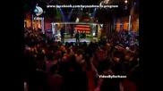 Beyaz Show - Murat Dalk - Ele Gune Karsi