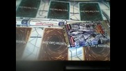 yu gi oh 5ds hidden arsenal 4 special edition