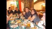Специално за 12в , Спге Джон Атанасов 2009/2010