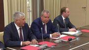 Russia: Putin requests 2018-2025 draft armaments procurement programme