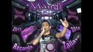 Mandi Te Gilavava 2012 Tallava Dj Otvorko