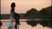 Зад кулисите на видеото на Rihanna - Only Girl ( In The World )