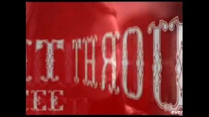 H E A R T ||| Tvd rpg forum