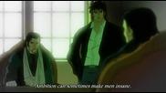 Souten no ken Episode 09