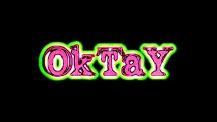 Dj Oktay Zakon