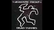 Agnostic Front - Voices