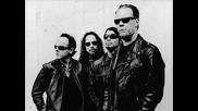 Metallica the unforgiven