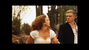 Cuando me enamoro Promo12 (telenovelasfans.hit.bg)