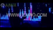 N E W !!! Анелия 2012 - Яко ми действаш /официялна Т В версия