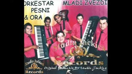 Mladi Zvezde Zvezde Oro 2011 by Studio Jackica Legenda