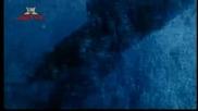 Тhe Suite Life With Mermaids епизод 18 (финал на сезона) бг аудио