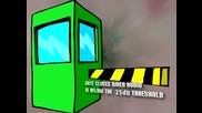 Sound for Digital Video 11 от 23