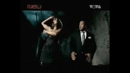 Timbaland & Keri Hilson - The Way I Are